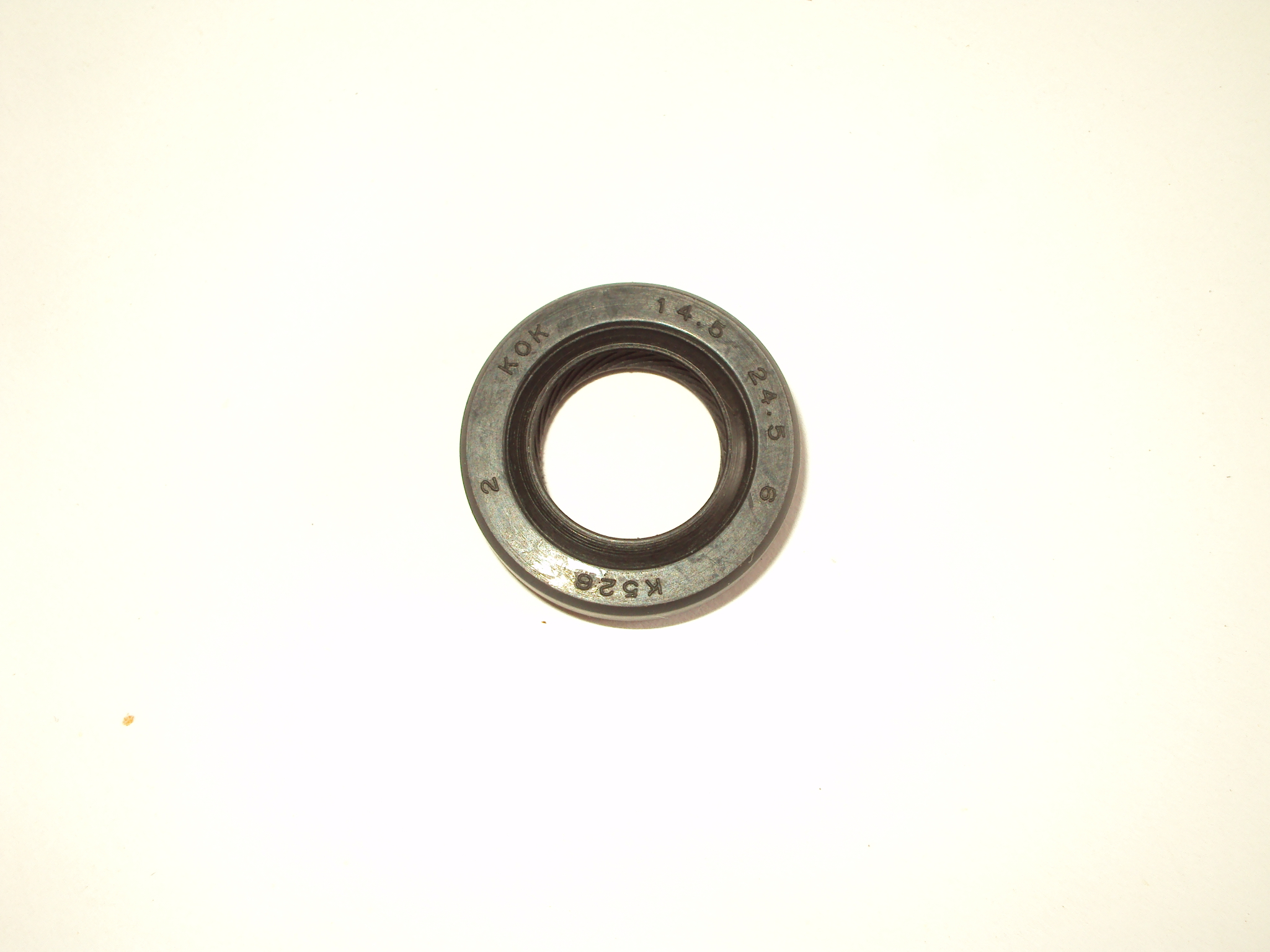 Honda Distributor shaft seal for J30A1 V6