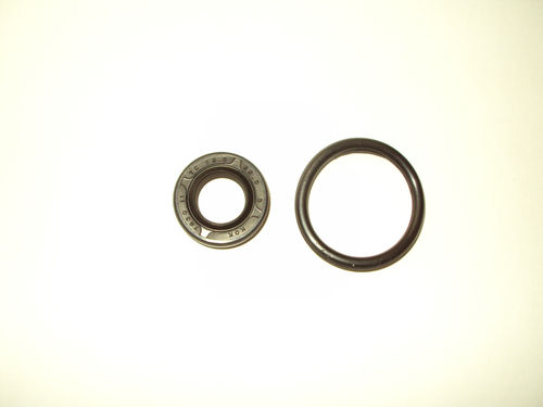 Honda distributor seal #bh3888e with oring #30110-PA1-732